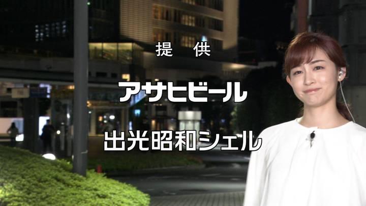 2020年07月25日新井恵理那の画像07枚目