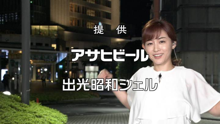 2020年07月25日新井恵理那の画像09枚目