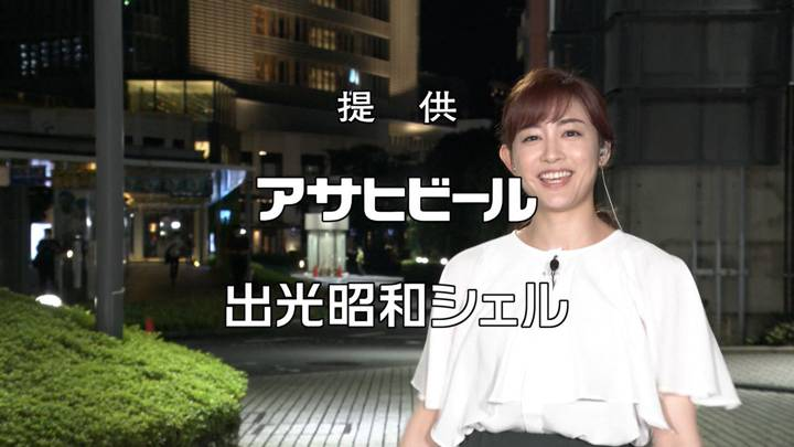 2020年07月25日新井恵理那の画像10枚目