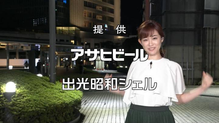 2020年07月25日新井恵理那の画像11枚目