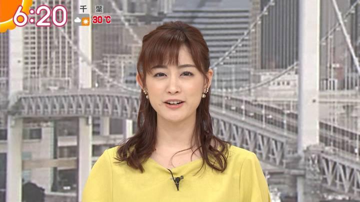 2020年07月27日新井恵理那の画像06枚目