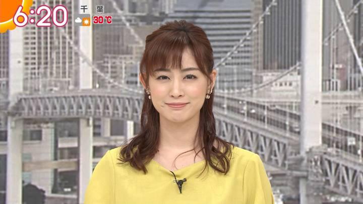 2020年07月27日新井恵理那の画像07枚目