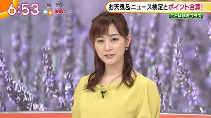 2020年07月27日新井恵理那の画像08枚目