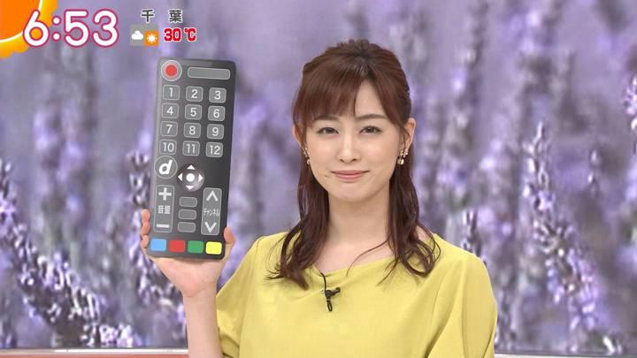 2020年07月27日新井恵理那の画像11枚目
