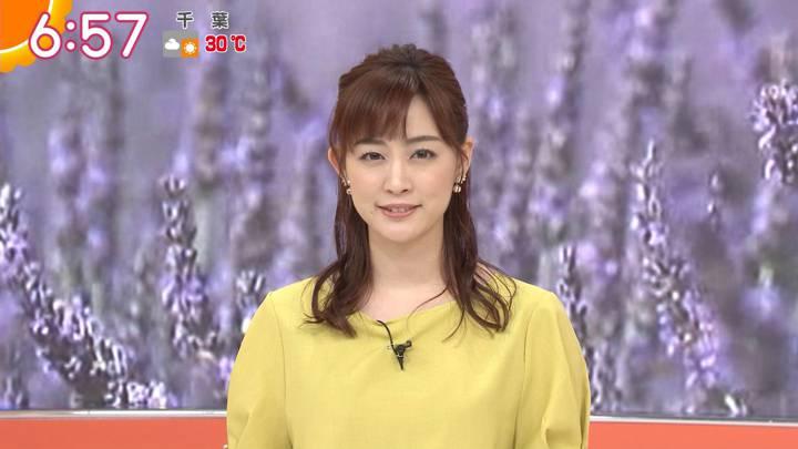 2020年07月27日新井恵理那の画像12枚目