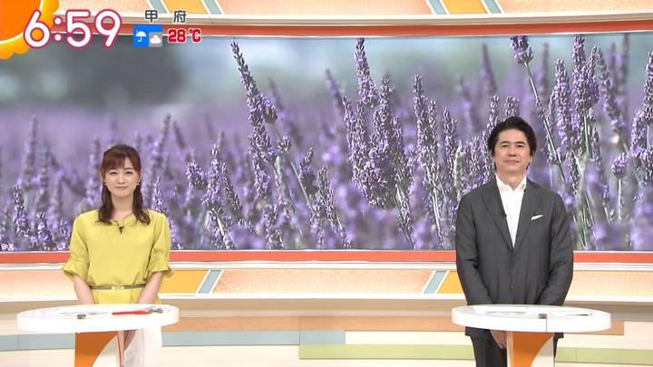 2020年07月27日新井恵理那の画像14枚目