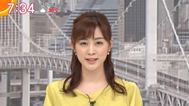 2020年07月27日新井恵理那の画像19枚目