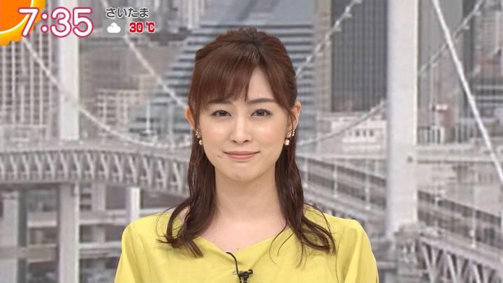 2020年07月27日新井恵理那の画像20枚目