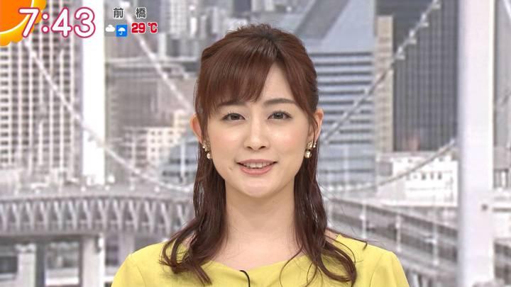 2020年07月27日新井恵理那の画像21枚目