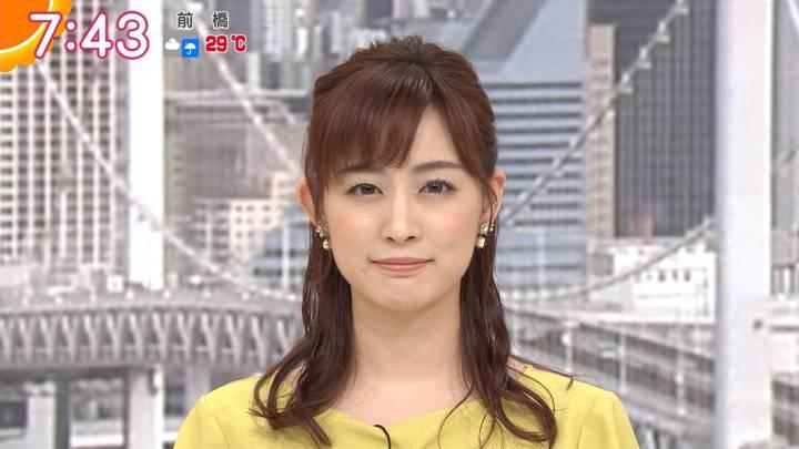 2020年07月27日新井恵理那の画像22枚目