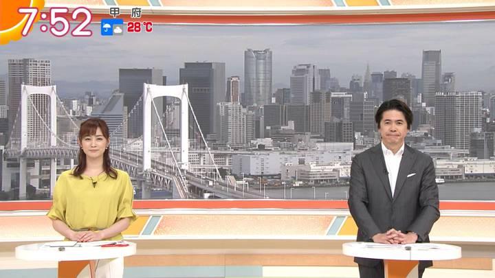 2020年07月27日新井恵理那の画像23枚目