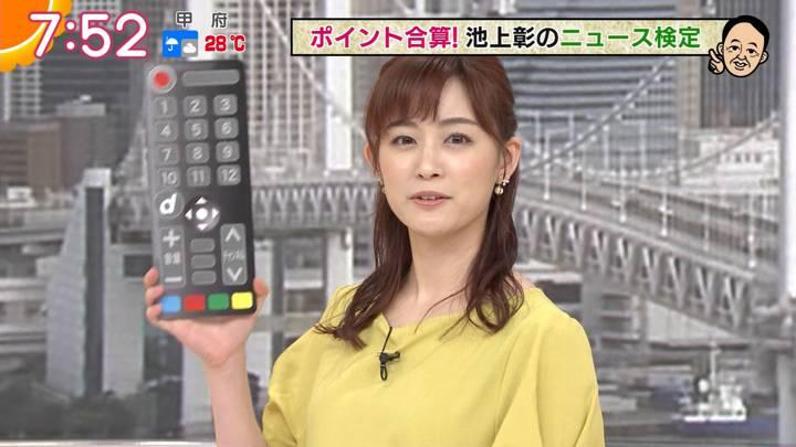2020年07月27日新井恵理那の画像24枚目