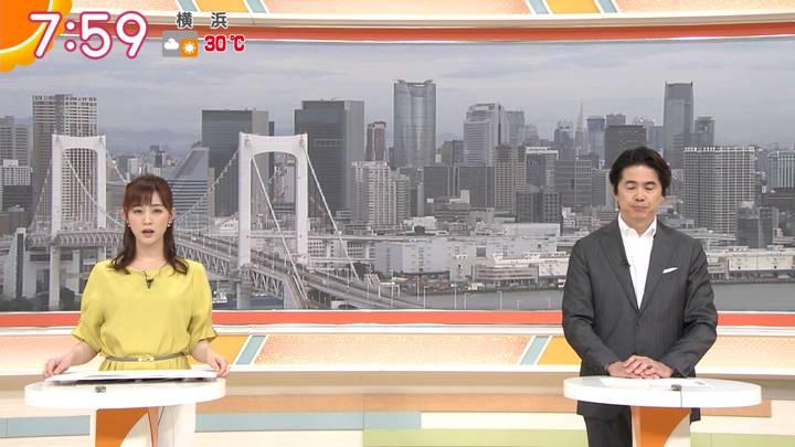 2020年07月27日新井恵理那の画像26枚目