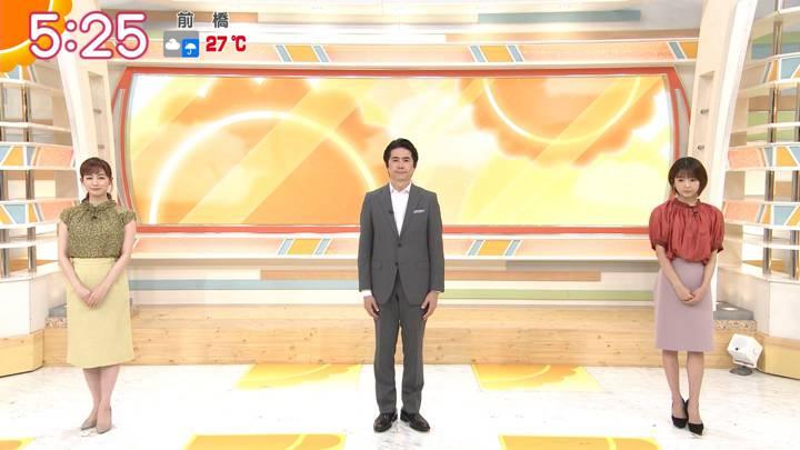 2020年07月29日新井恵理那の画像01枚目