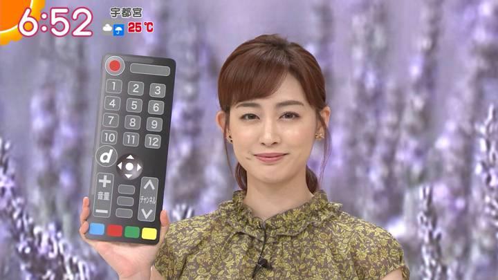 2020年07月29日新井恵理那の画像10枚目