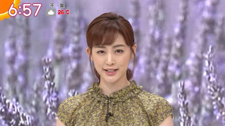2020年07月29日新井恵理那の画像11枚目