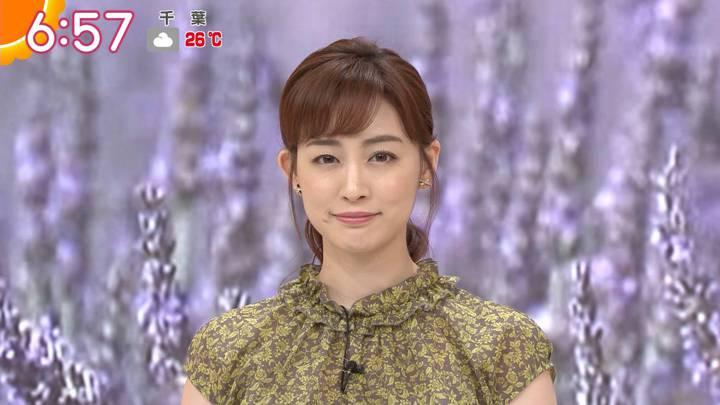 2020年07月29日新井恵理那の画像12枚目