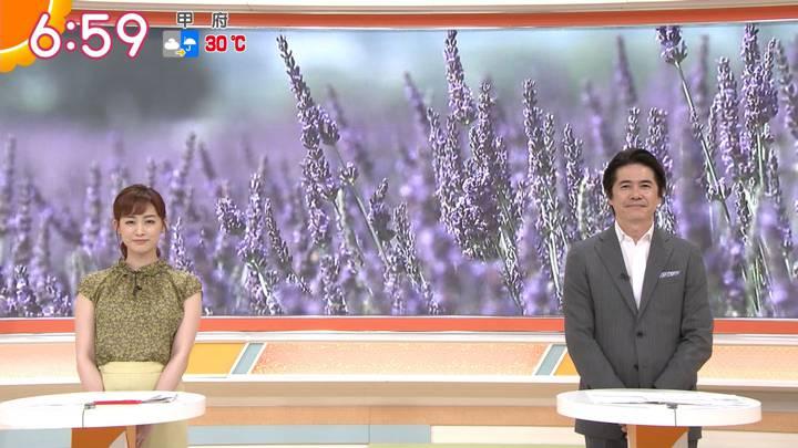 2020年07月29日新井恵理那の画像13枚目