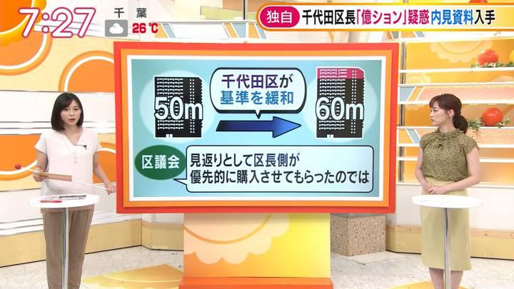 2020年07月29日新井恵理那の画像16枚目