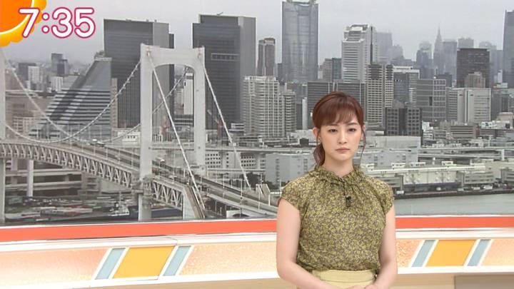 2020年07月29日新井恵理那の画像17枚目