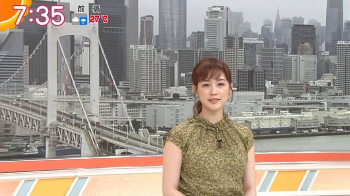 2020年07月29日新井恵理那の画像18枚目