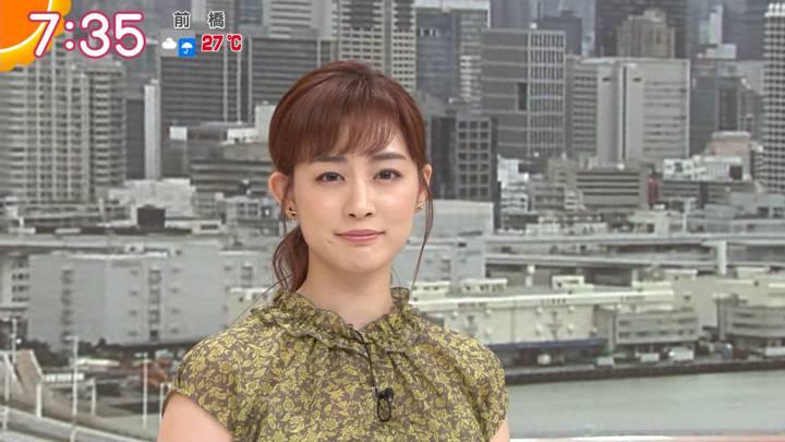 2020年07月29日新井恵理那の画像19枚目