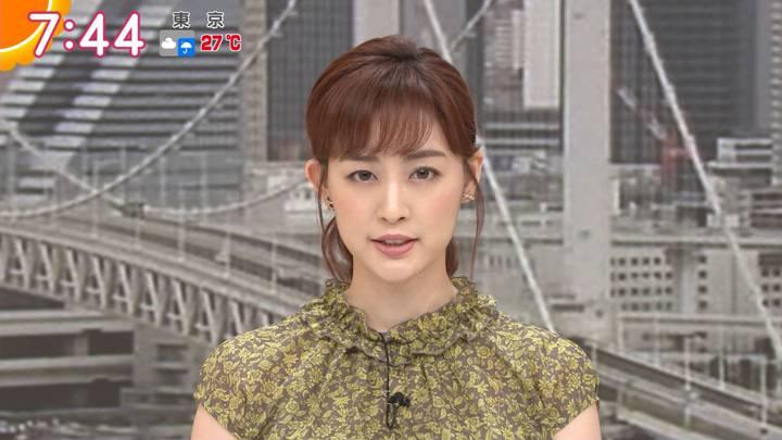 2020年07月29日新井恵理那の画像20枚目