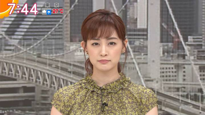 2020年07月29日新井恵理那の画像21枚目