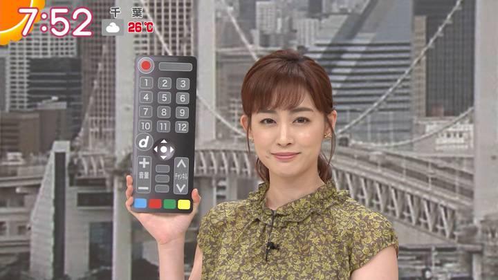 2020年07月29日新井恵理那の画像23枚目