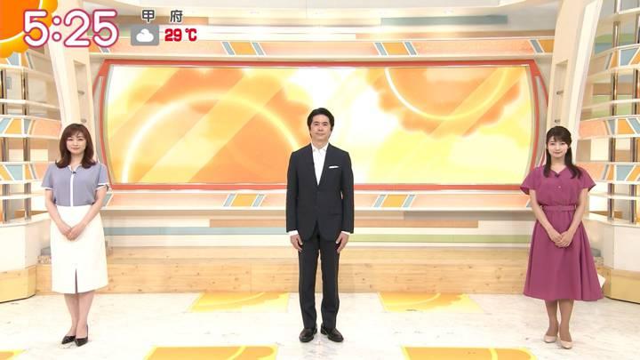 2020年07月30日新井恵理那の画像01枚目