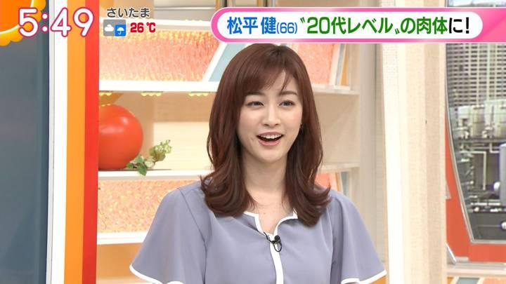 2020年07月30日新井恵理那の画像04枚目