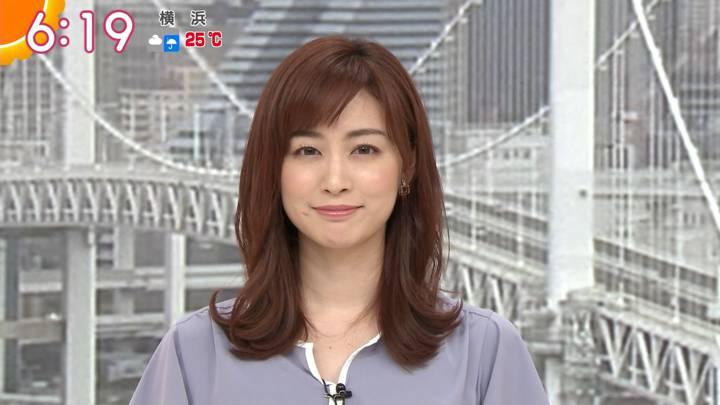 2020年07月30日新井恵理那の画像06枚目