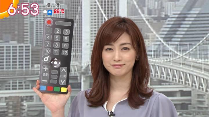 2020年07月30日新井恵理那の画像09枚目