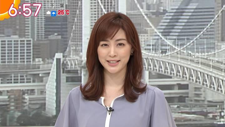 2020年07月30日新井恵理那の画像10枚目