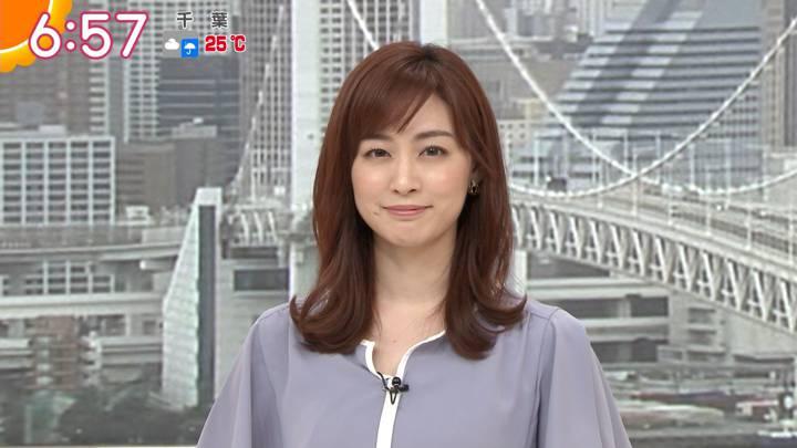 2020年07月30日新井恵理那の画像11枚目