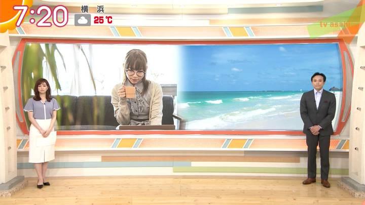 2020年07月30日新井恵理那の画像13枚目