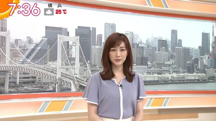 2020年07月30日新井恵理那の画像23枚目