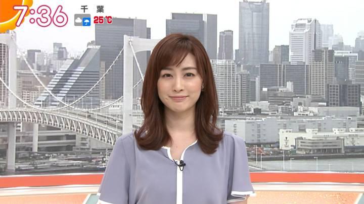 2020年07月30日新井恵理那の画像25枚目