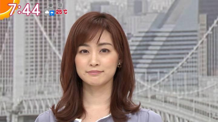 2020年07月30日新井恵理那の画像26枚目