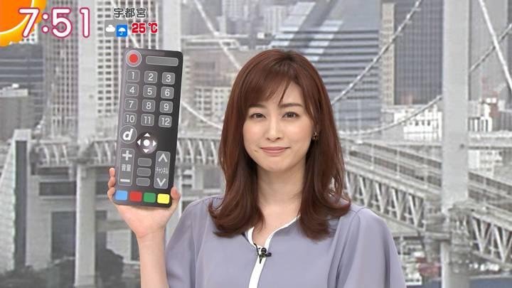 2020年07月30日新井恵理那の画像28枚目