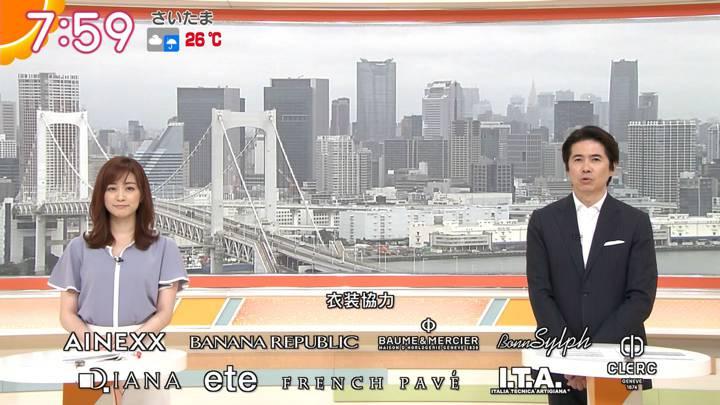 2020年07月30日新井恵理那の画像29枚目