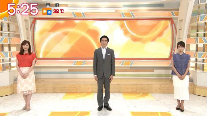 2020年07月31日新井恵理那の画像01枚目