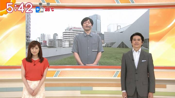 2020年07月31日新井恵理那の画像03枚目
