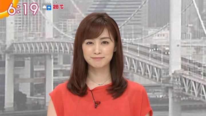 2020年07月31日新井恵理那の画像07枚目