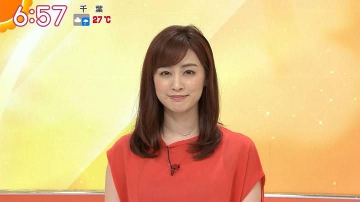 2020年07月31日新井恵理那の画像11枚目