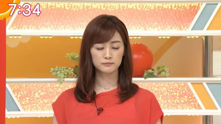 2020年07月31日新井恵理那の画像18枚目