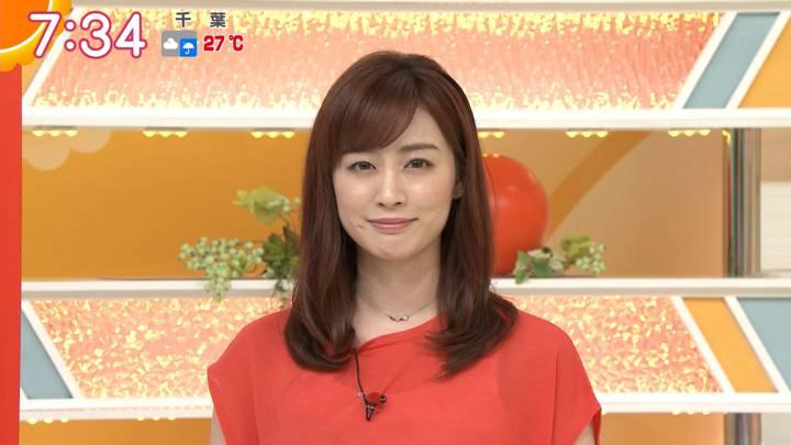 2020年07月31日新井恵理那の画像19枚目