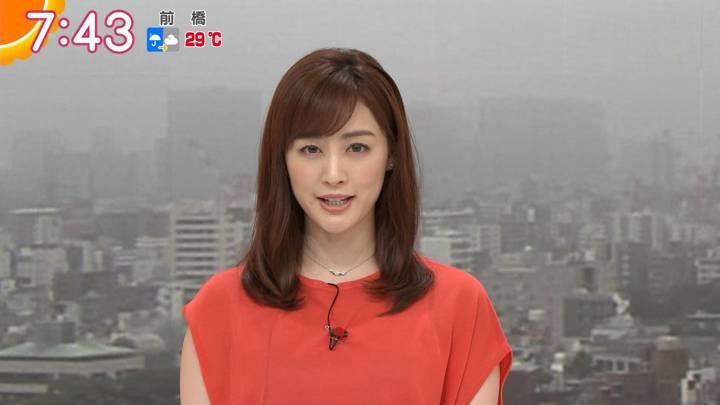 2020年07月31日新井恵理那の画像20枚目
