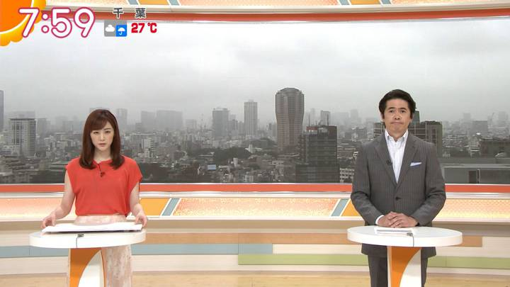 2020年07月31日新井恵理那の画像24枚目