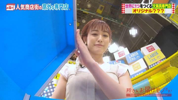 2020年08月02日新井恵理那の画像22枚目